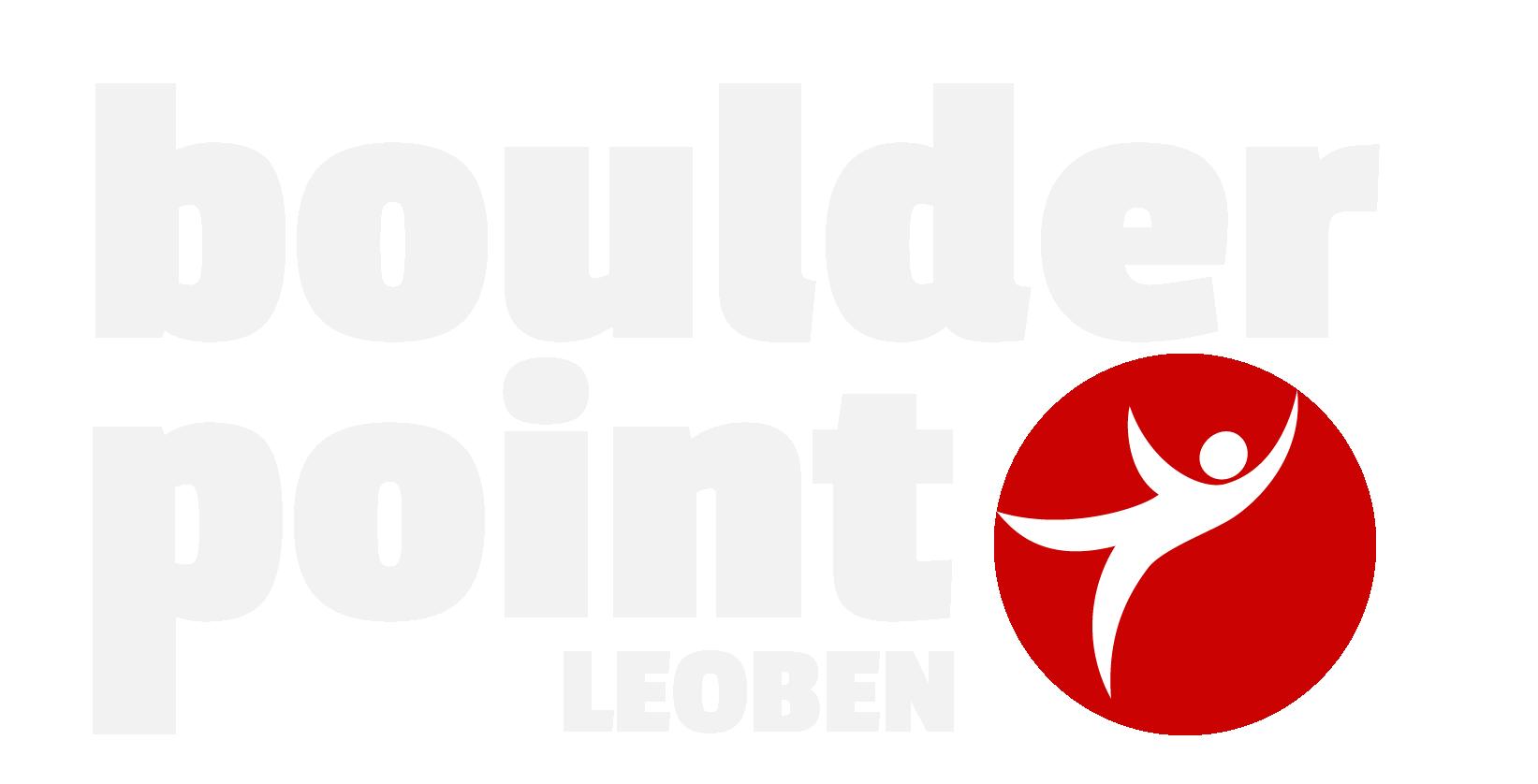 boulderpoint Leoben